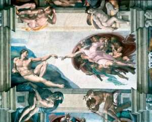 sistine-chapel-michelangelo-paintings-5