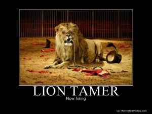 633604456203284174-Liontamer