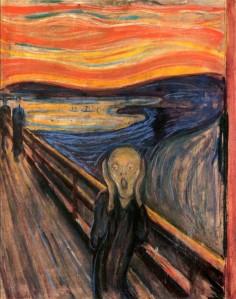 scream_1893
