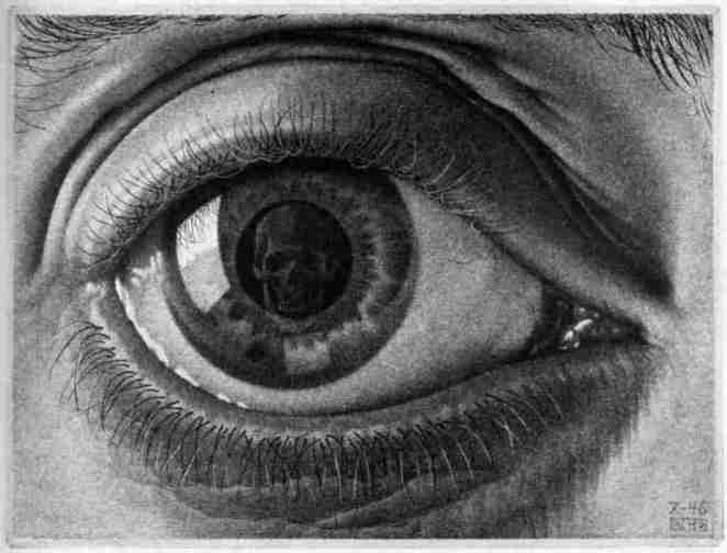 mc_escher_-_eye