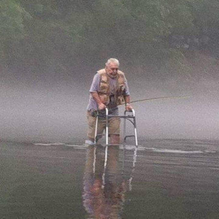 fishing-8-1